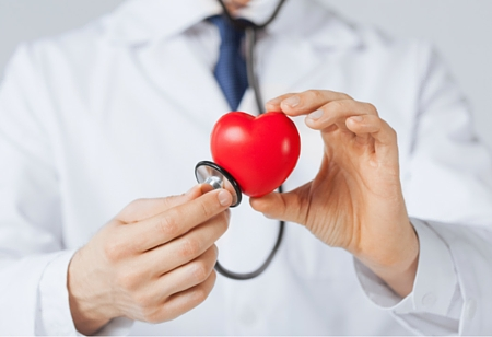 HonorHealth - 3 Things You Need to Know About Heart Failure