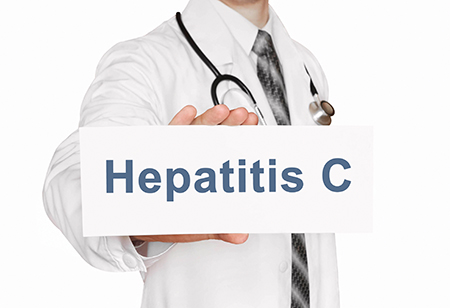 10 facts to know about Hep C