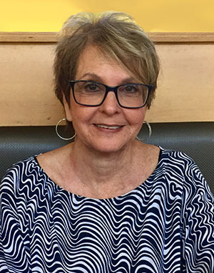 Myra Belson, HonorHealth patient story