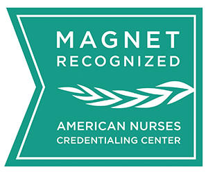 HonorHealth - Magnet recognized