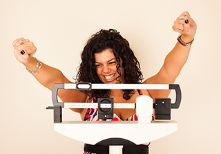 7 reasons to consider bariatric weight loss surgery