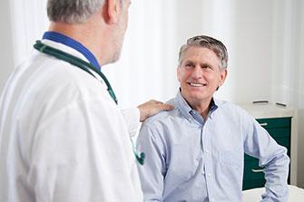 Men39;s Health Services  HonorHealth