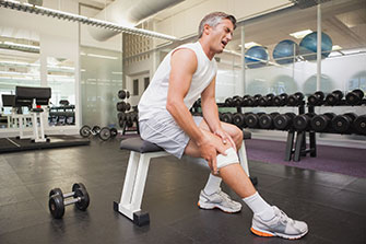HonorHealth Orthopedics - total knee replacement surgery