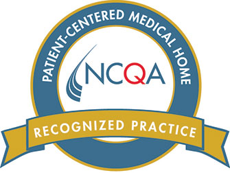 HonorHealth Primary Care is NCQA recognized.