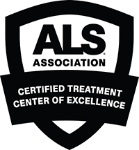 HonorHealth Designated ALS Treatment Center
