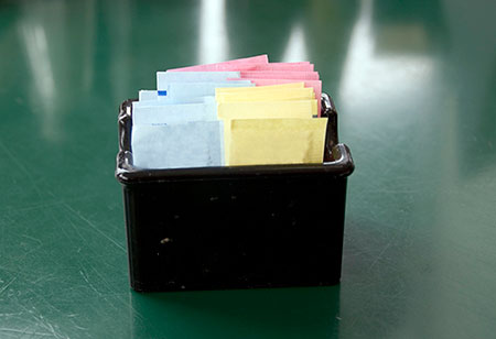 HonorHealth - Do You Need to Worry about Splenda?