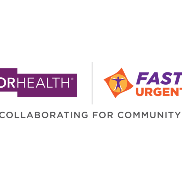 HonorHealth - FastMed collaboration for community health